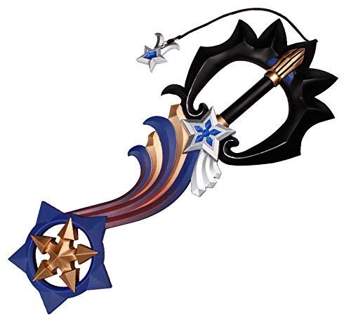 (Fantasy Sword 31