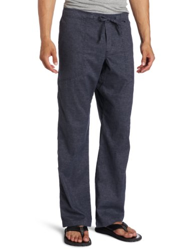 prAna Men's Sutra Pants