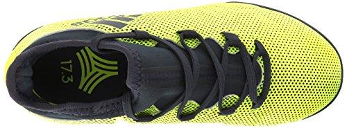 Yellow solar Tf legend Niños Yellow Unisex Solar Tango J 3 X Adidascg3731 Ink 17 qx47wzqgH