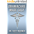 Obamacare Made Easy