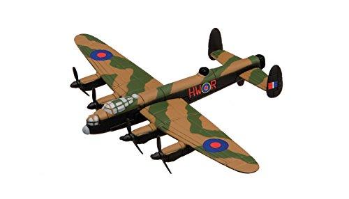 Corgi CS90619 Showcase Avro Lancaster Model ()