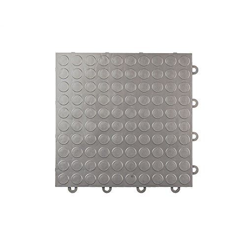 IncStores Coin Nitro Garage Tiles 12