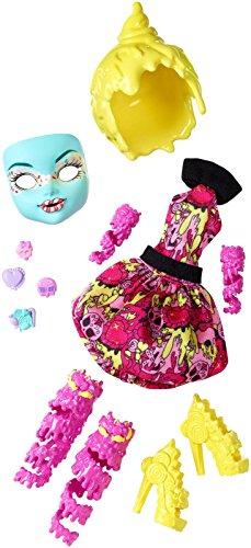 Monster High Inner Monster Spooky Sweet Mood Pack (Monster High Customs)