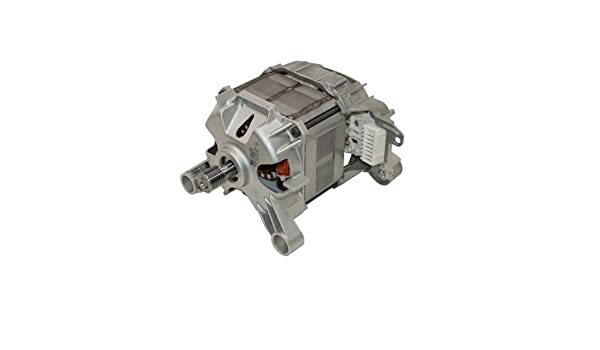 Motor para Bosch Lavadora equivalente a 145326: Amazon.es: Hogar