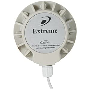 Dayton Audio DAEXEXT 25mm Weatherproof Extreme Exciter (White) (Discontinued by Manufacturer)