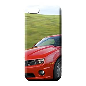 iphone 5c Dirtshock Perfect Fashionable Design mobile phone carrying covers 2010 chevrolet camaro ss 7