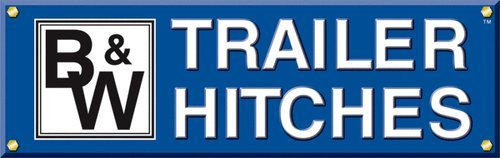 Tow /& Stow Receiver Hitch 2 Triple Ball Mount 1 7//8 2 5//16 Balls 1 7//8 2 2 5//16 Balls B /& W Trailer Hitches TS10047B