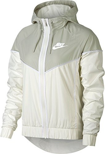 Windrunner Nike À Capuche Loisirs MSports Et Veste PZTOkiuX