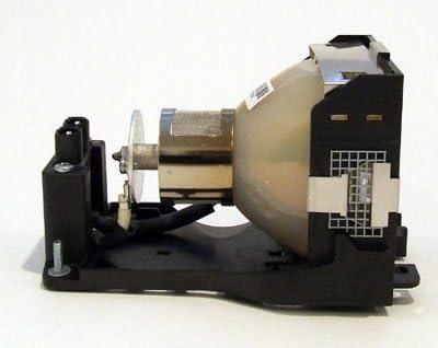 Genuine MITSUBISHI brand complete lamp module for the XL25U