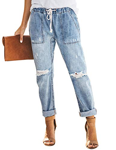 Bestselling Womens Jeans