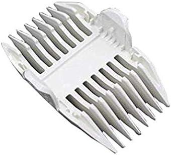 Repuesto de cabezal y peine para afeitadora electrónica Panasonic ...