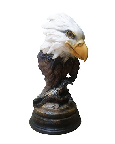 Best Eagle Forest Wilderness Themed Carved Figurine Unique Top Clearance Sale Last (Christmas Glitter T-shirt)
