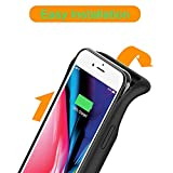 Battery Case for iPhone 6/7/8