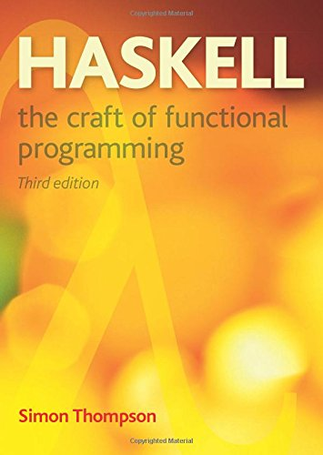 Learn Functional Programming with Elixir [Book]