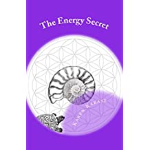 The Energy Secret