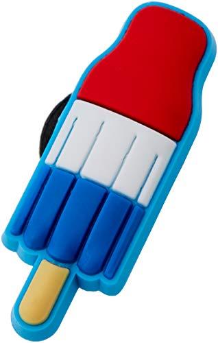 Multicolore Decorativi Taglia Popsicle Unica Charm Crocs E0awqt6xa