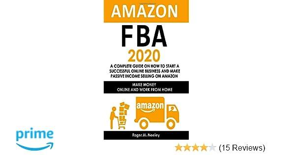 fba toolkit alternative
