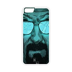 """Breaking bad hot TV series protective cover For Apple Iphone 6,4.7"""" screen Cases BB-AK-SO5453703"""