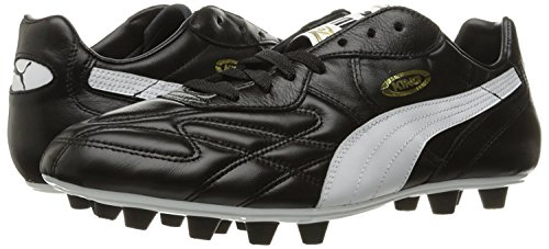 PUMA Men's King Indoor IT Soccer Shoe