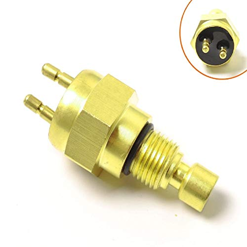 Most Popular Engine Temperature Sensors