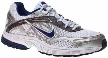NIKE Nike air alaris+ 4 msl zapatillas running hombre: NIKE ...