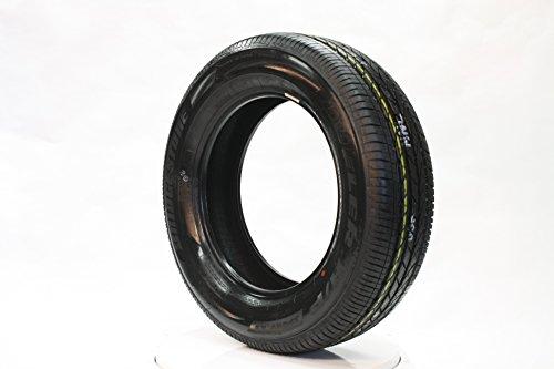 Bridgestone Dueler H/P Sport AS All-Season Radial Tire - 225/60R18 100H