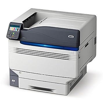 OKI C941dn impresora de inyección de tinta Color 1200 x 1200 ...