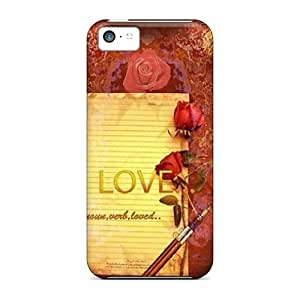 Case Cover For iPhone 6 plus 5.5/ Awesome Phone Case
