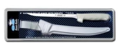 Dexter-Russell S133-8C Sani-Safe 8