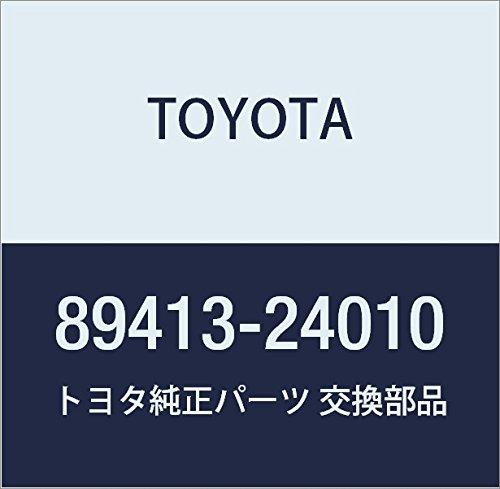 Toyota 89413-24010 Speed Sensor