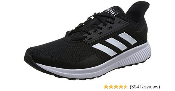 311ea042 Amazon.com | adidas Duramo 9 Shoes Men's | Athletic