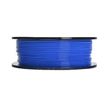 Amazon.com: artshow impresora 3d filamento 2.2 pound 2.2lb ...