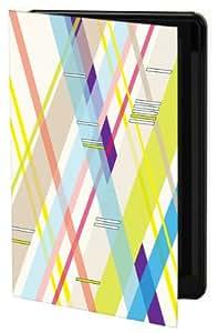 Keka Onondaga - Funda para iPhone 5, diseño de Suzanne Lefebvre