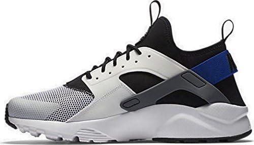 Nike PRO Combat hipercool 2.0 Compression – Maglietta di