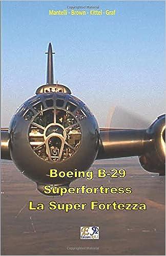 Fortezza volante b29 investments eu r&d investment scoreboard 2021 dodge