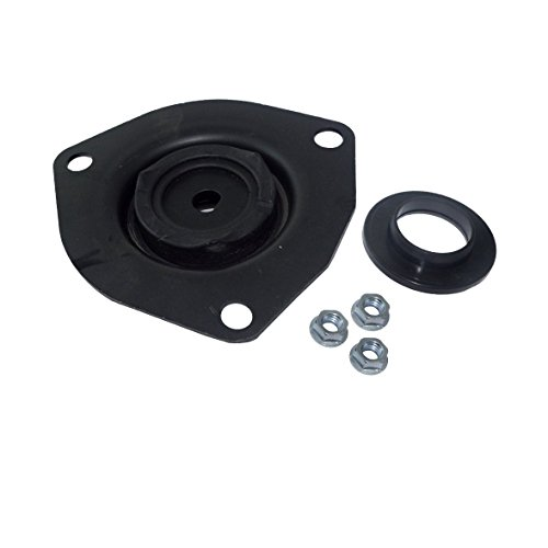 Eagle BHP 5113 Strut Mount Bearing Kit (Front 3.0 L For Infiniti I-30 Q45 Nissan Maxima)