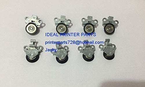 - Printer Parts Yoton 10pcs New Original 297034R Print Head Test Wheel for OLIVETTI PR2 PR2E PR2plus Passbook Printer Print Head Test Wheel