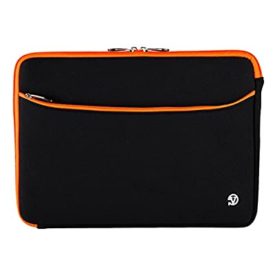"15"" 13"" 17"" 10"" Acer Aspire Laptop Sleeve Tablet Back to School Computer Sleeve Busiess Notebook Cover"