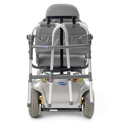 Invacare P770 Short Walker Holder