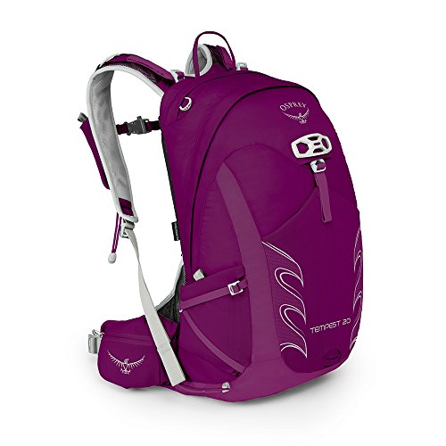 Osprey Packs Tempest 20 Backpack