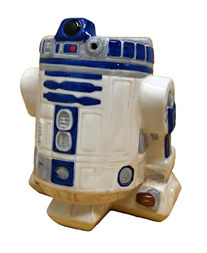 Used, R2-D2 Ceramic Mug by Applause for sale  Delivered anywhere in USA