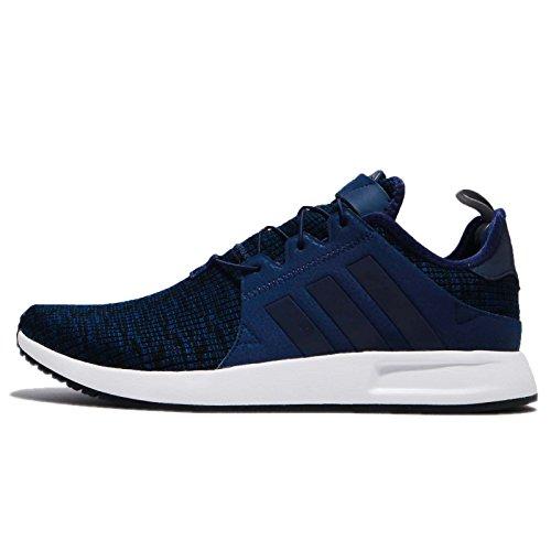 Adidas Mannen X_plr Loopschoenen Blauw (azuosc / Azuosc / Gritre)