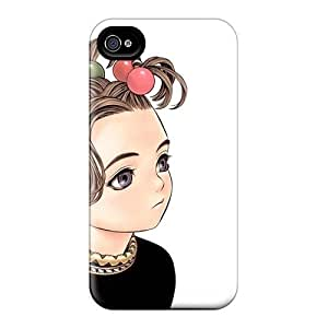 For Iphone 6 Plus Premium Tpu Cases Coversprotective Cases