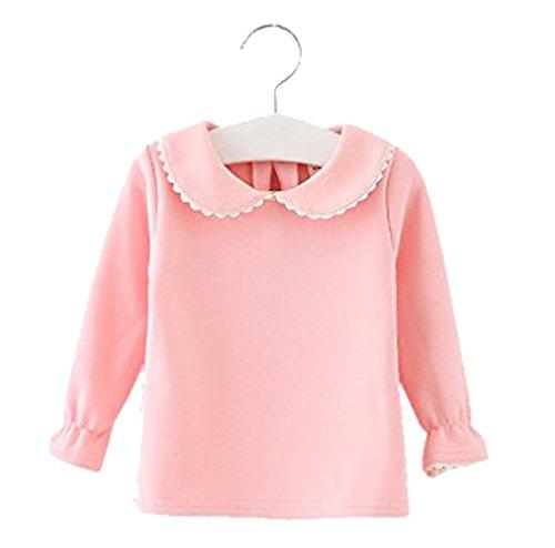 dress shirts undershirts - 7