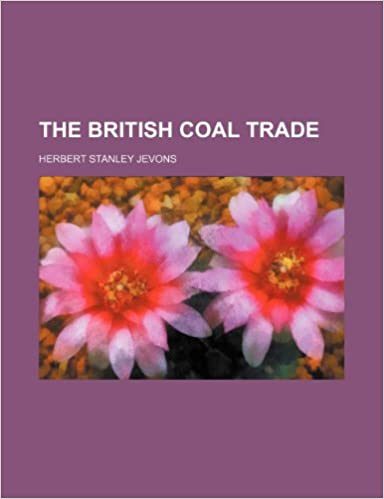 The British Coal Trade