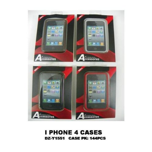 I Phone 5 Cases Case Pack 72 Computers, Electronics, Office Supplies, Computing by DDI