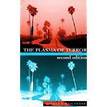 The Plasma of Terror