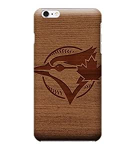 Diy Best Case iphone 5c case covers, MLB - Toronto Blue Jays Engraved - iphone 5c case covers - High 2ByGIlBmXOS Quality PC case cover