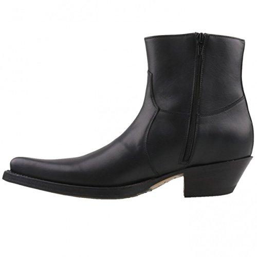 Sendra Boots , Bottes et bottines cowboy homme
