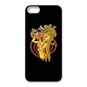 iPhone 5 5s Cell Phone Case White Dire Straights olxt
